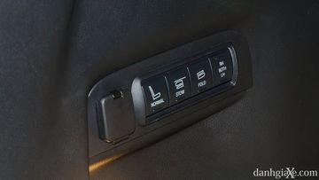 Đánh giá xe ford explorer 2019 sơ bộ - thiết kế đậm chất thể thao