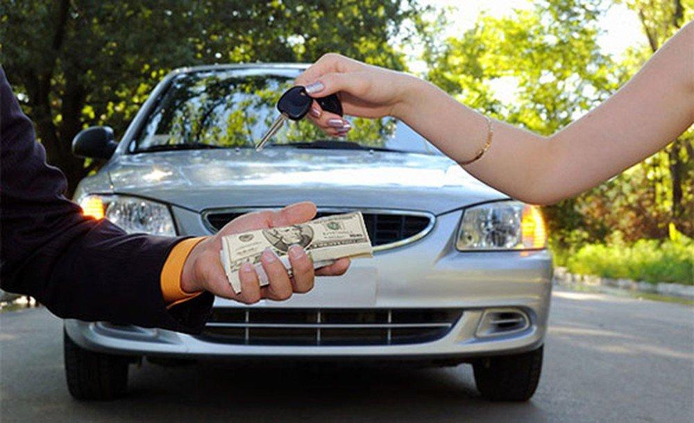 Những lưu ý khi mua ô tô cũ bạn cần nắm vững