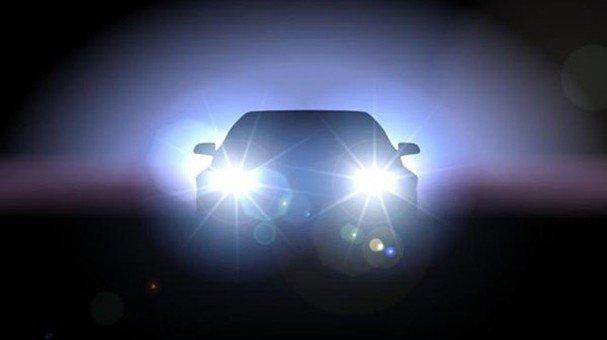 Cách sử dụng đèn pha ô tô đúng cách