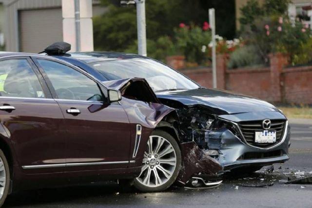 Tổng hợp những thói quen lái xe danh cho các tài xế