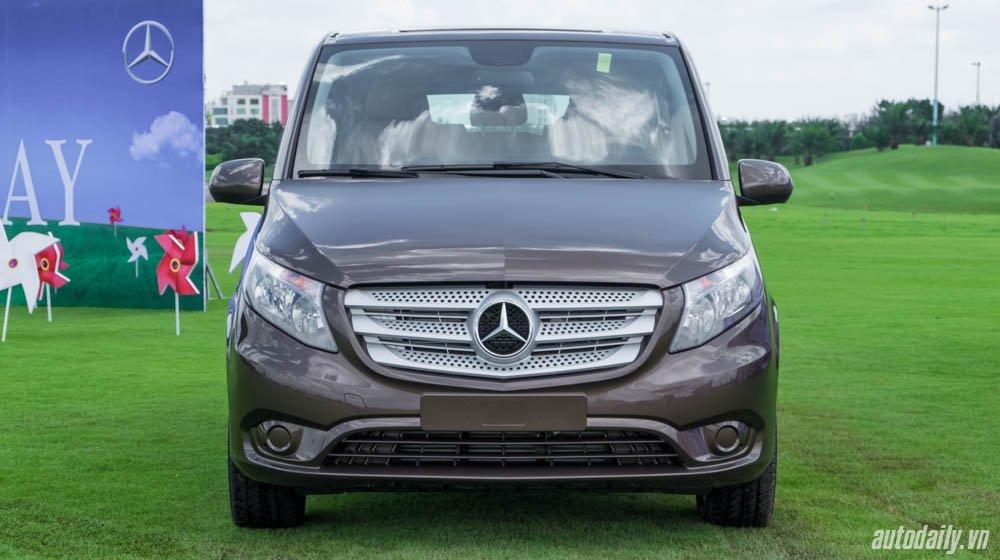 Chọn Honda Odyssey hay Mercedes Vito Tourer 121? Vito (10).jpg