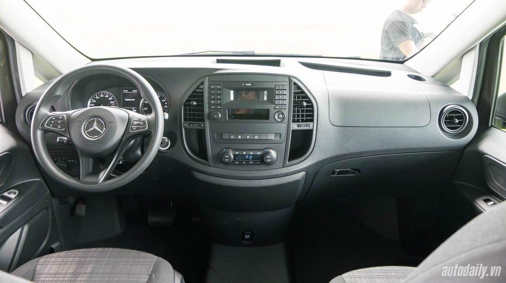 Chọn Honda Odyssey hay Mercedes Vito Tourer 121? Vito (6)-1.jpg