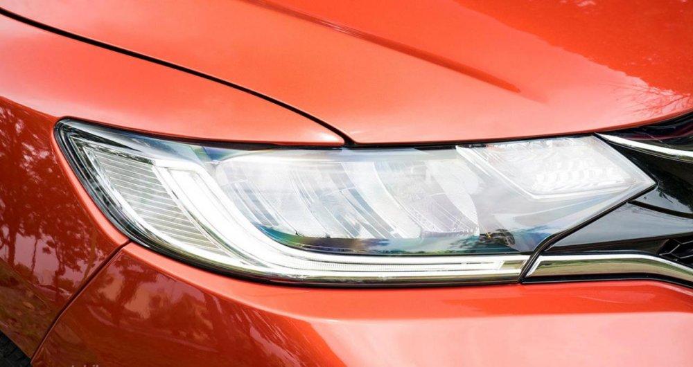 Đánh giá Honda Jazz RS: Xe nhỏ có nhiều võ honda-jazz-rs-review-autodaily-012.jpg