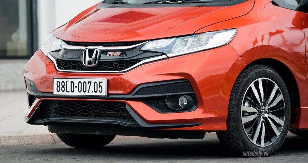 Đánh giá Honda Jazz RS: Xe nhỏ có nhiều võ honda-jazz-rs-review-autodaily-04.jpg