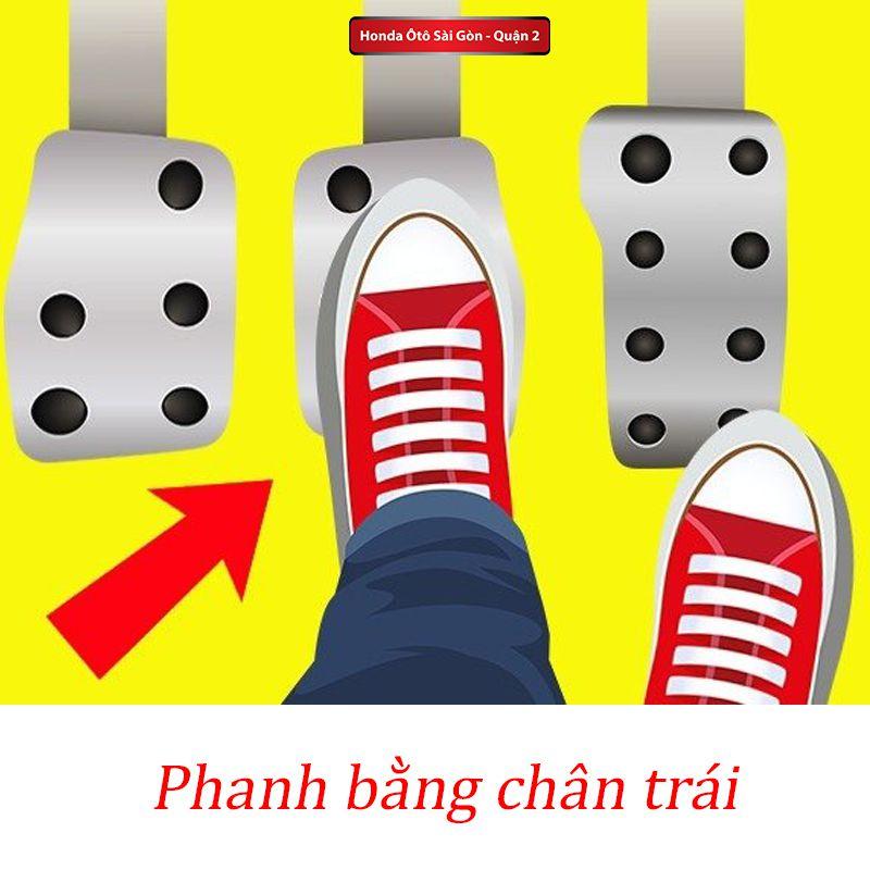 Phanh-bang-chan-trai