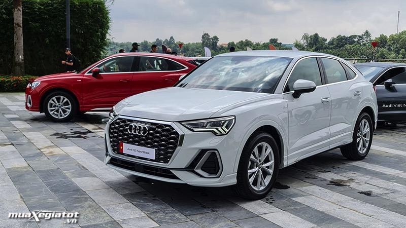danh-gia-xe-Audi-Q3-Sportback-2020-2021-muaxegiatot-vn