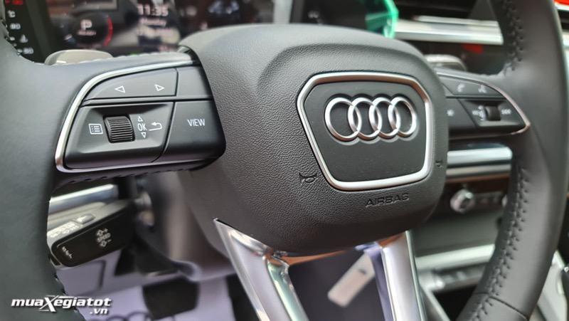 vo-lang-xe-Audi-Q3-Sportback-2020-2021-muaxegiatot-vn
