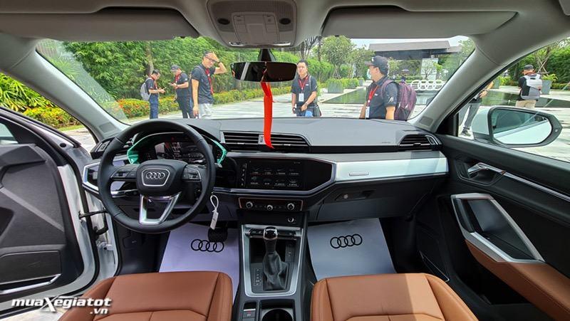 noi-that-xe-Audi-Q3-Sportback-2020-2021-muaxegiatot-vn