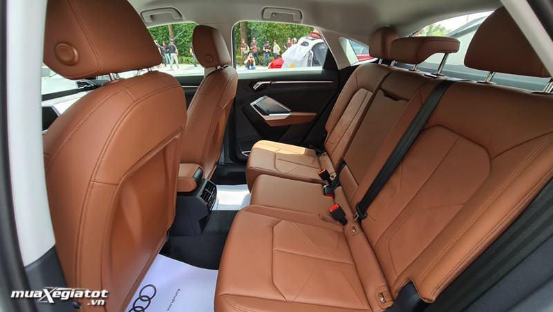 hang-ghe-sau-Audi-Q3-Sportback-2020-2021-muaxegiatot-vn